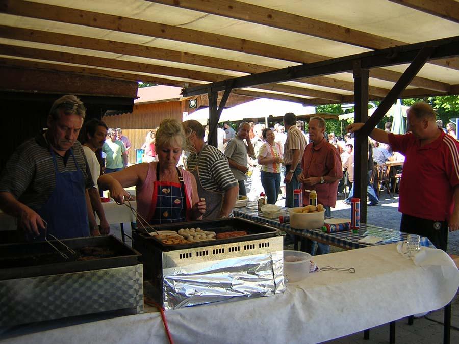 grillfest_2007_08