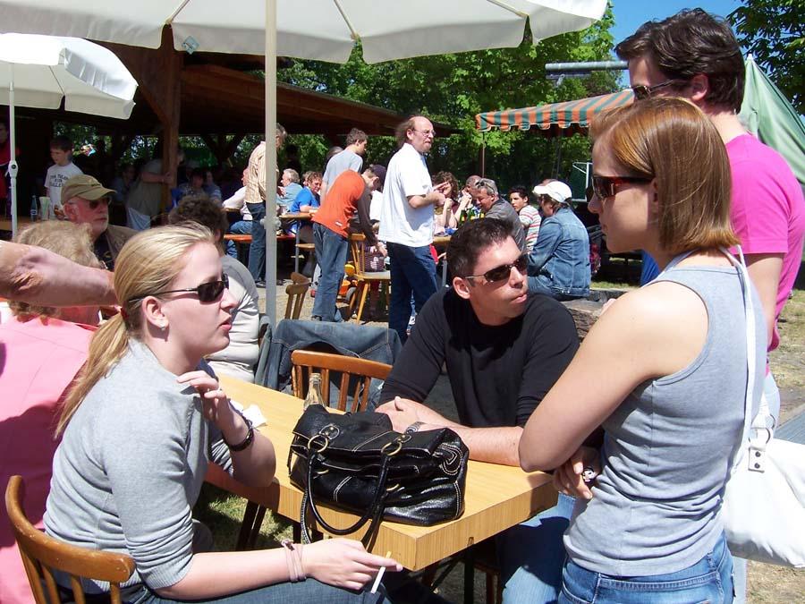 grillfest_2007_11