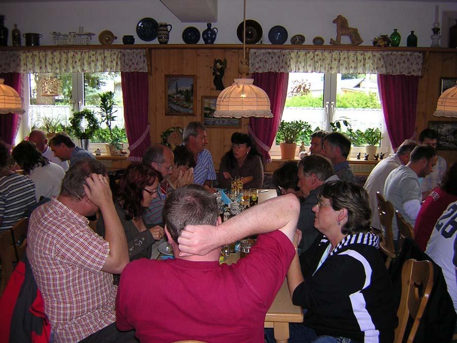 flossfahrt_2007-06-30_04