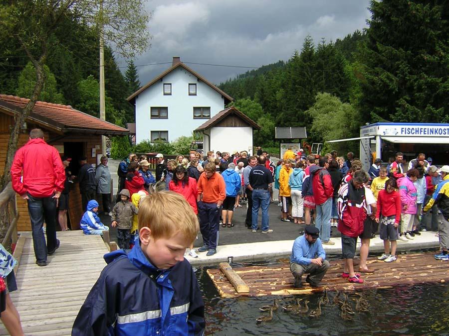 flossfahrt_2007-06-30_06