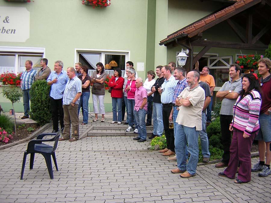 flossfahrt_2007-06-30_19