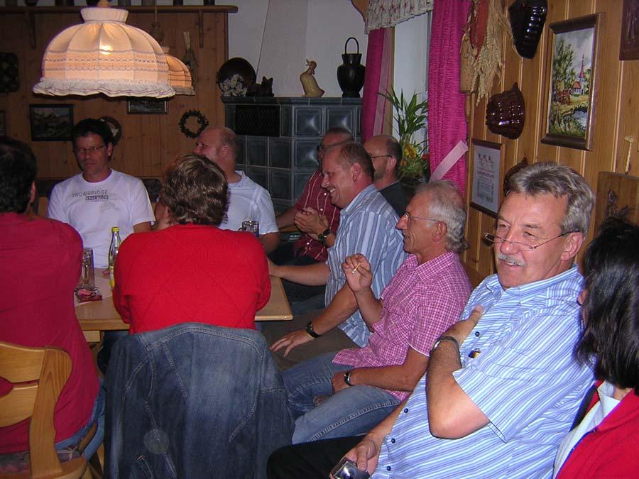 flossfahrt_2007-06-30_22