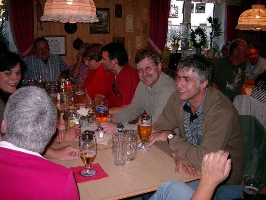 flossfahrt_2007-06-30_23