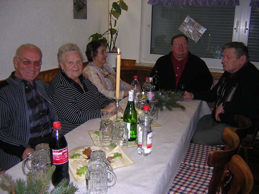 weihnachtsfeier_2007-12-14_01