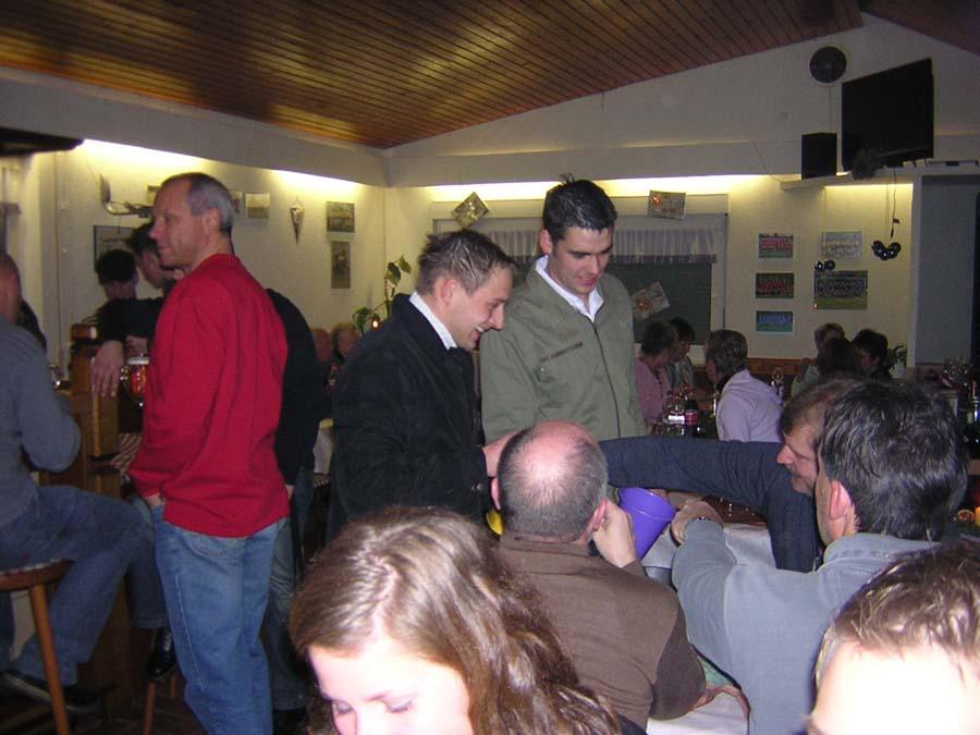 weihnachtsfeier_2007-12-14_05