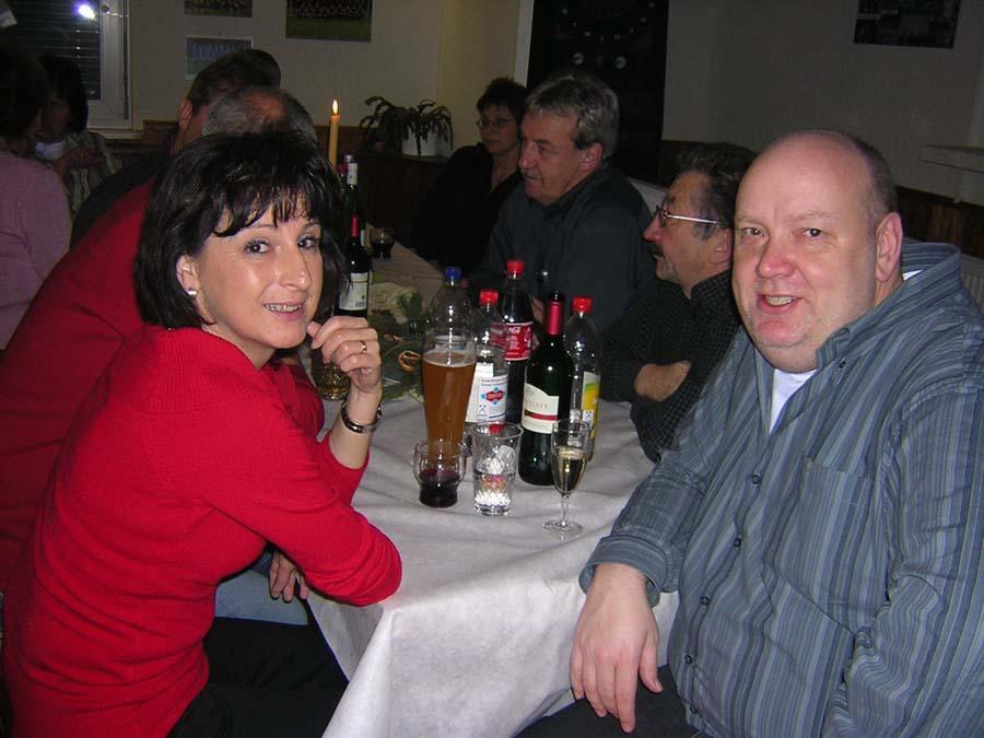 weihnachtsfeier_2007-12-14_08