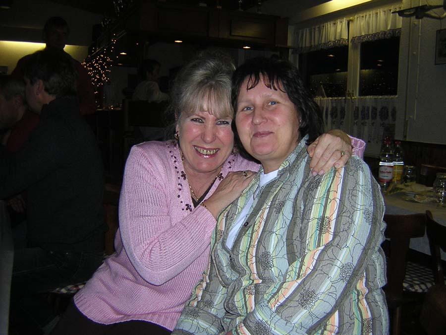 weihnachtsfeier_2007-12-14_09