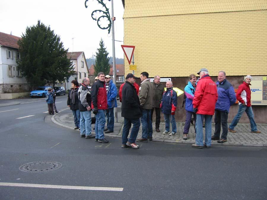 winterwanderung_2007-12-28_01