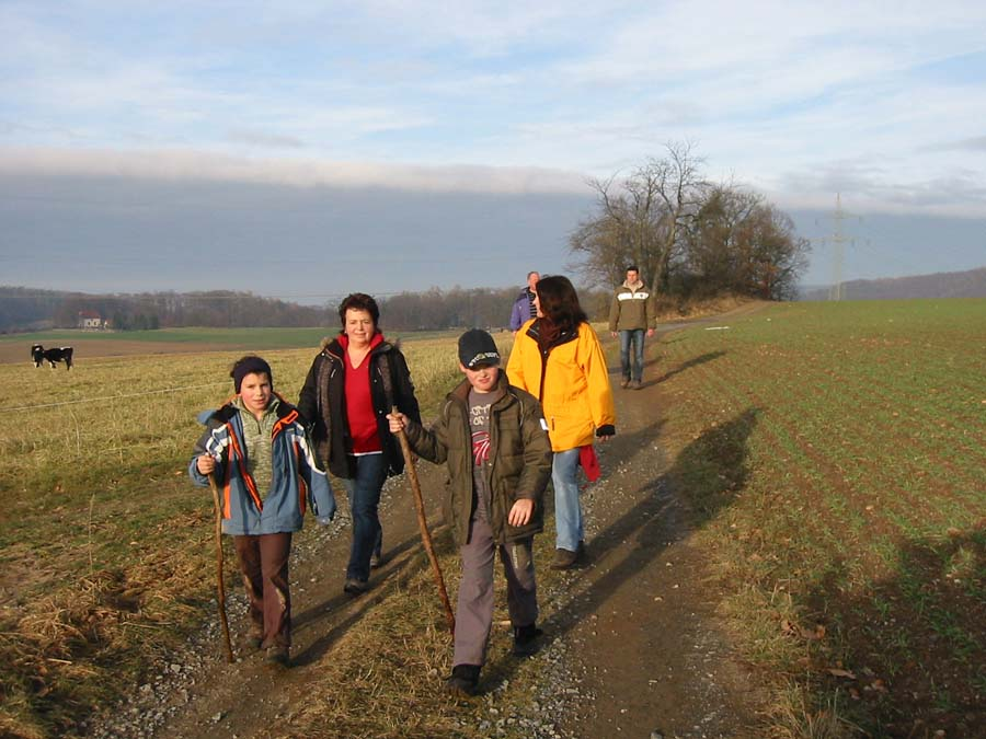 winterwanderung_2007-12-28_02