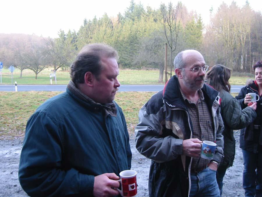 winterwanderung_2007-12-28_03