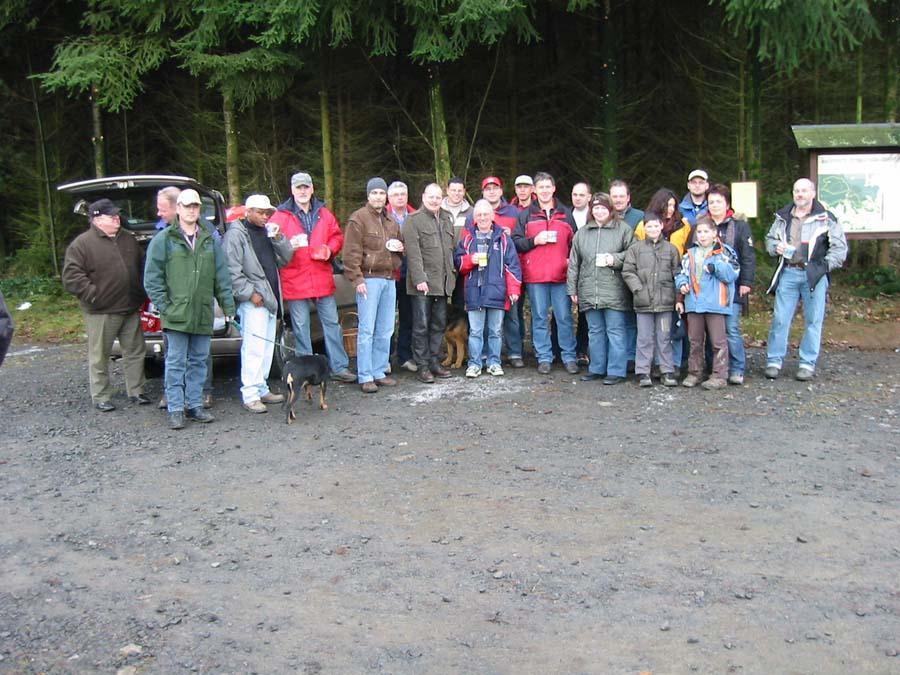 winterwanderung_2007-12-28_05