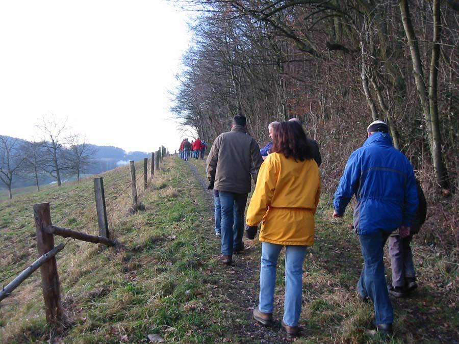 winterwanderung_2007-12-28_06