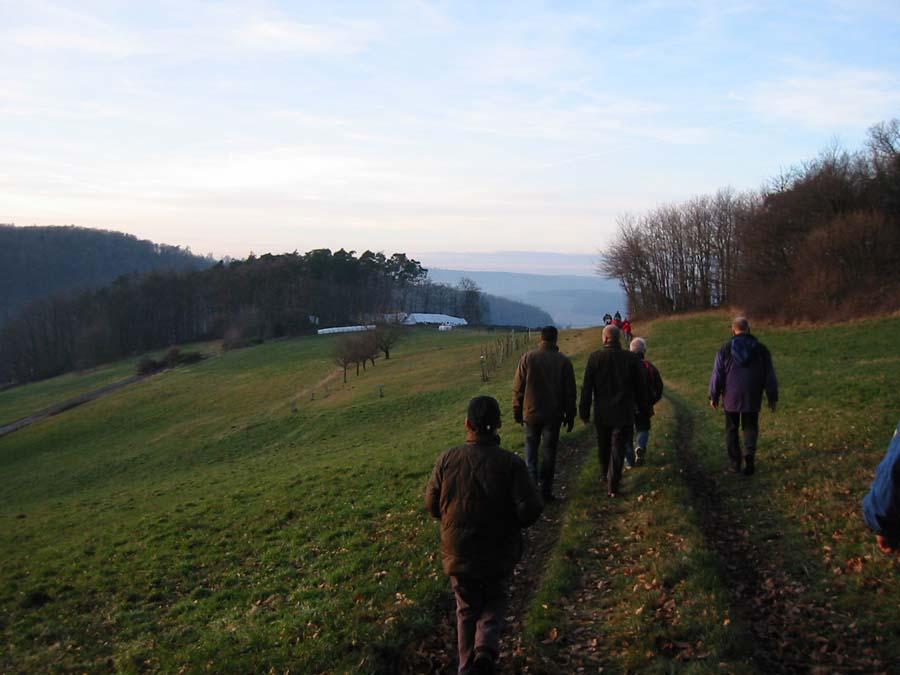 winterwanderung_2007-12-28_07