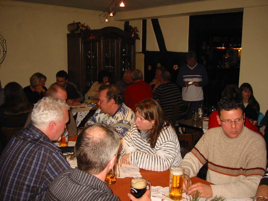 winterwanderung_2007-12-28_08