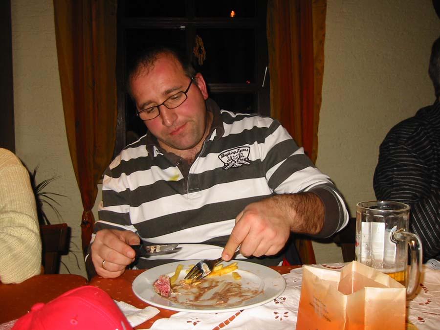 winterwanderung_2007-12-28_09