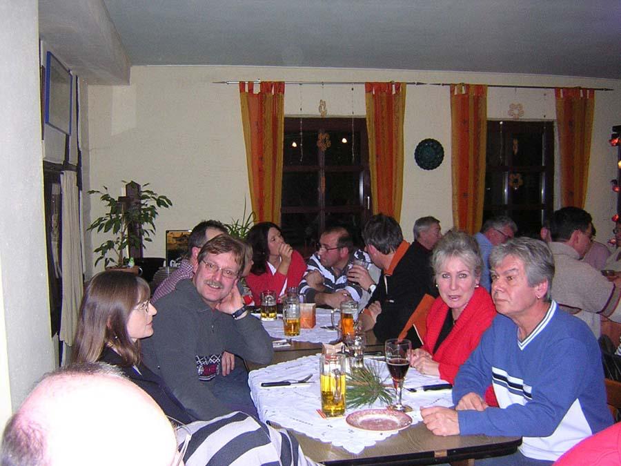 winterwanderung_2007-12-28_13