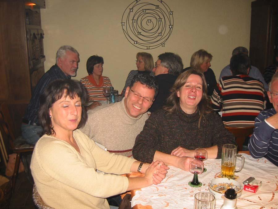winterwanderung_2007-12-28_15