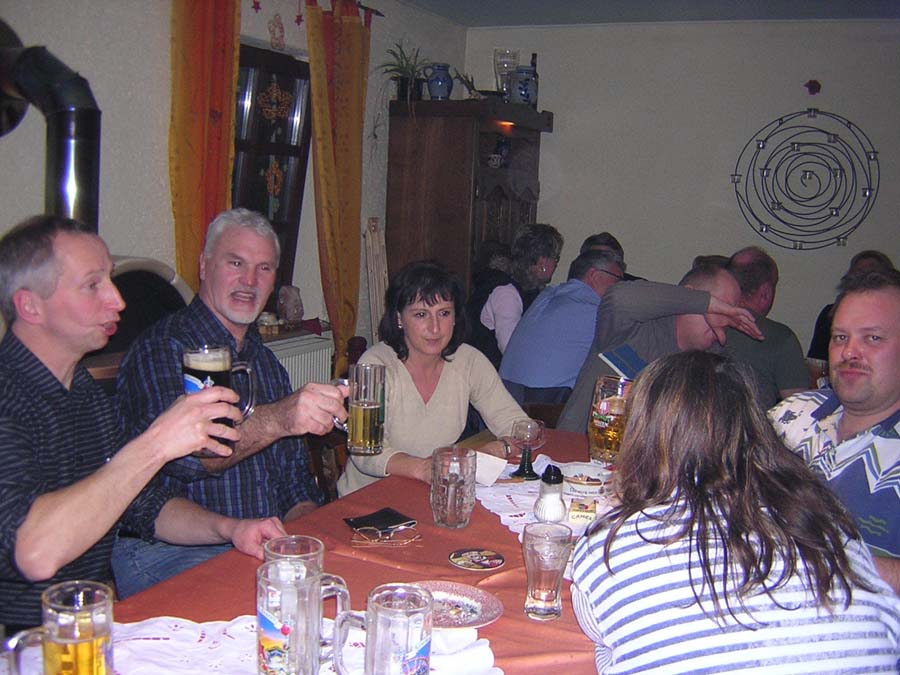winterwanderung_2007-12-28_16