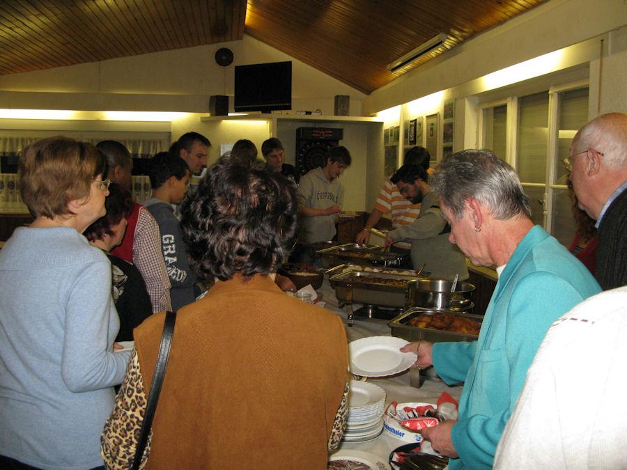 weihnachtsfeier_2008-12-19_11