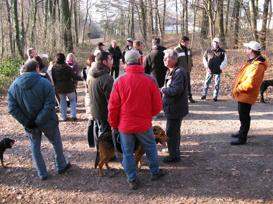 winterwanderung_2008-12-30_03