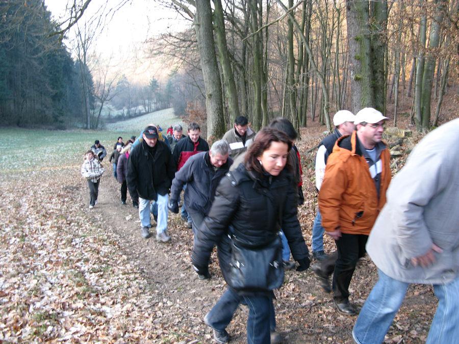 winterwanderung_2008-12-30_04
