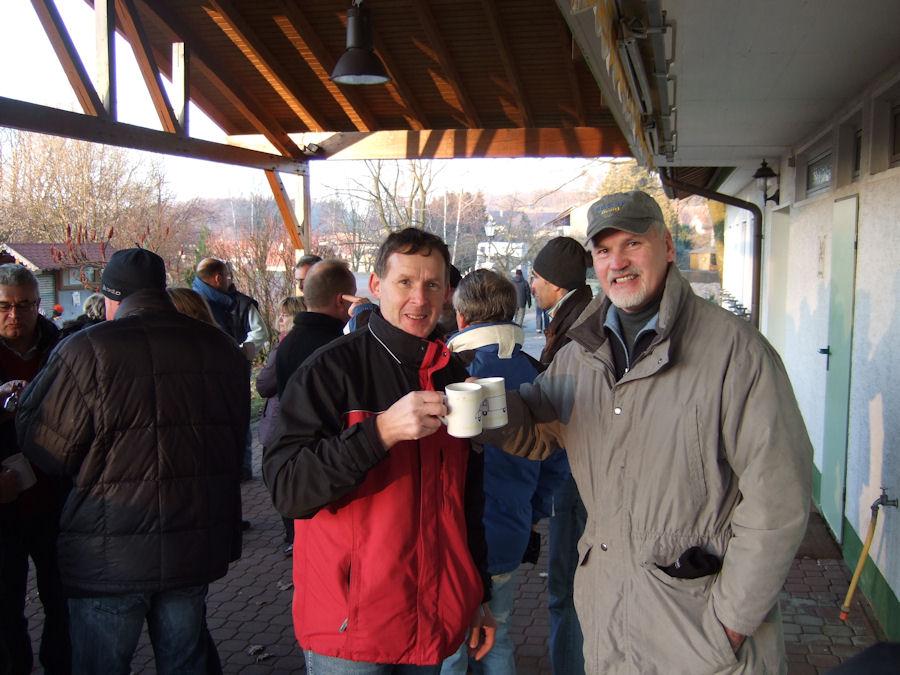 winterwanderung_2008-12-30_05