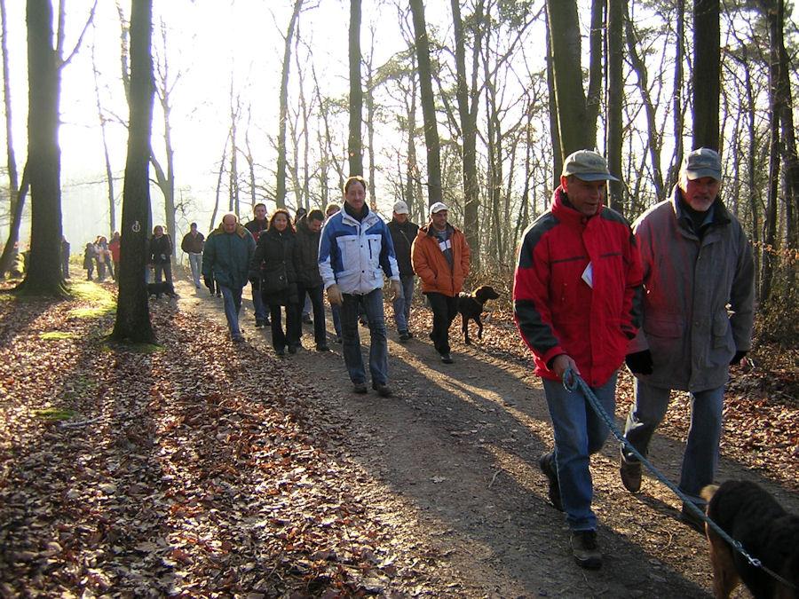 winterwanderung_2008-12-30_07