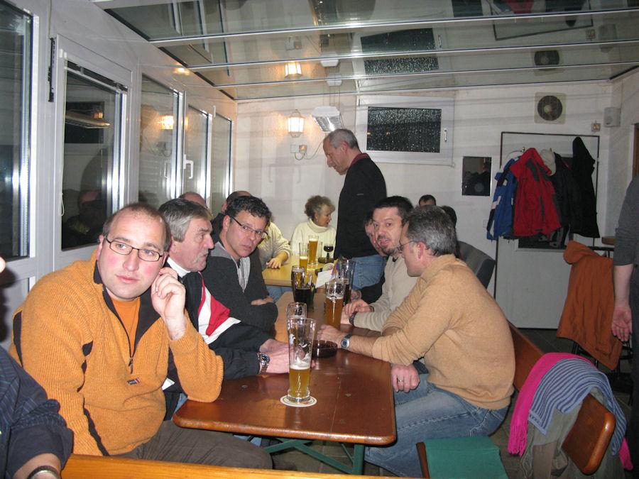 winterwanderung_2008-12-30_08