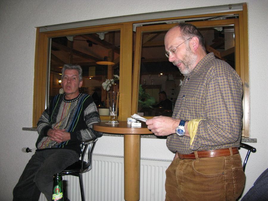 winterwanderung_2008-12-30_09