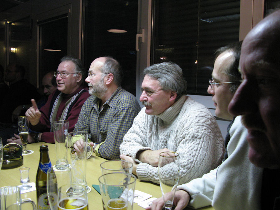 winterwanderung_2008-12-30_11