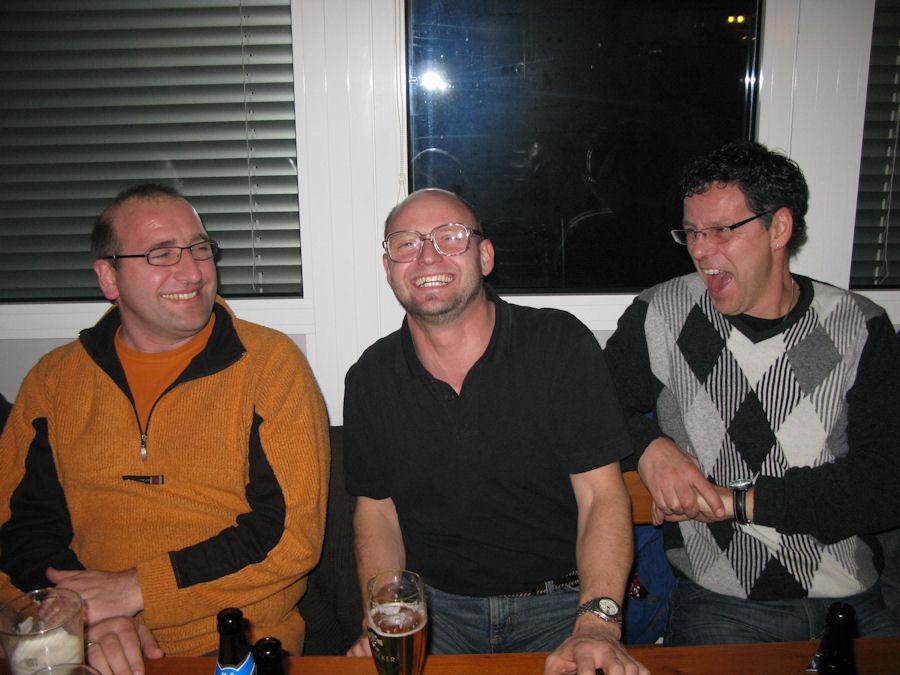 winterwanderung_2008-12-30_13