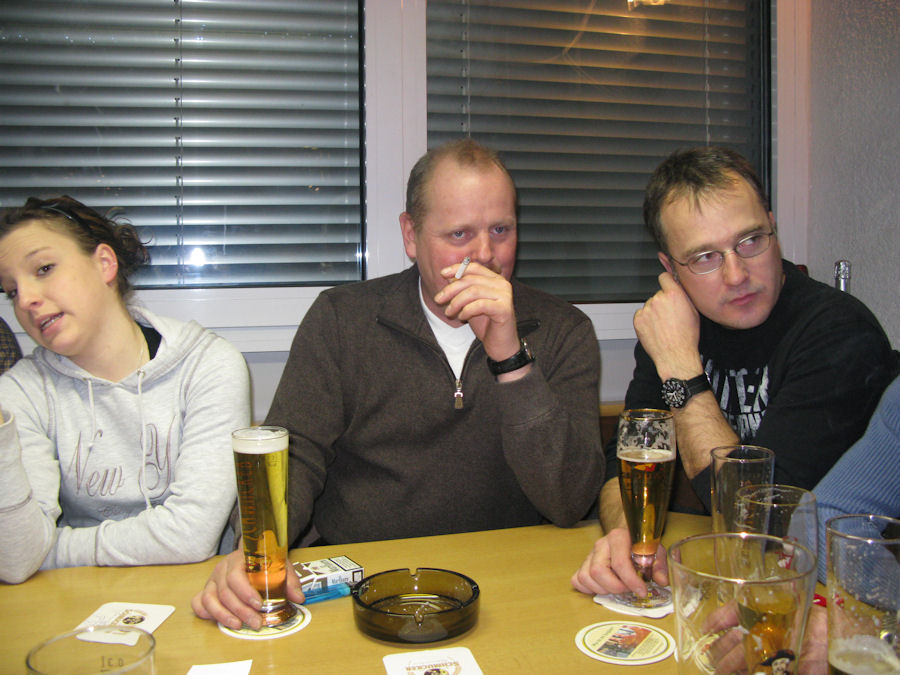 winterwanderung_2008-12-30_14
