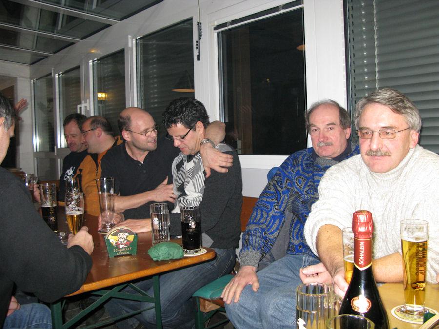 winterwanderung_2008-12-30_15