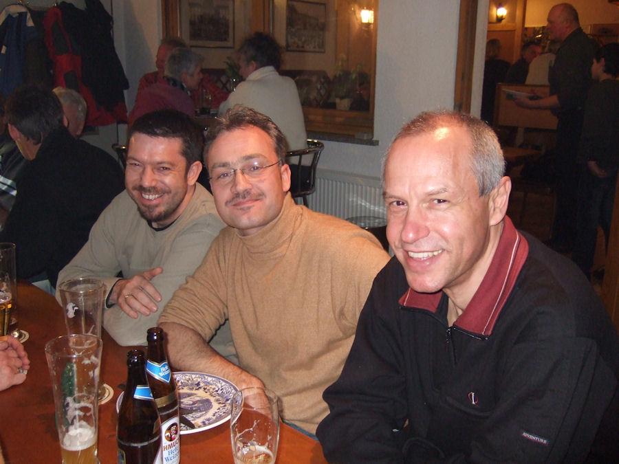 winterwanderung_2008-12-30_17