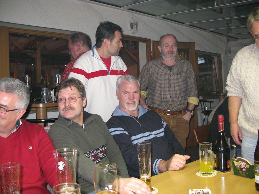 winterwanderung_2008-12-30_18