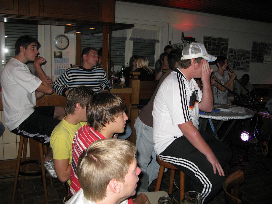 karaoke_nacht_2009-09-25_02
