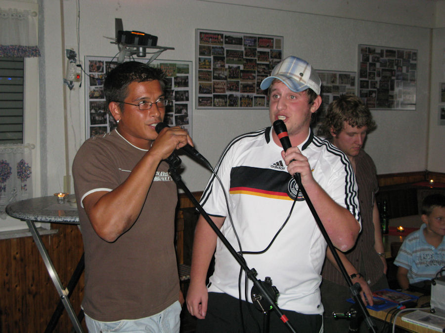 karaoke_nacht_2009-09-25_03