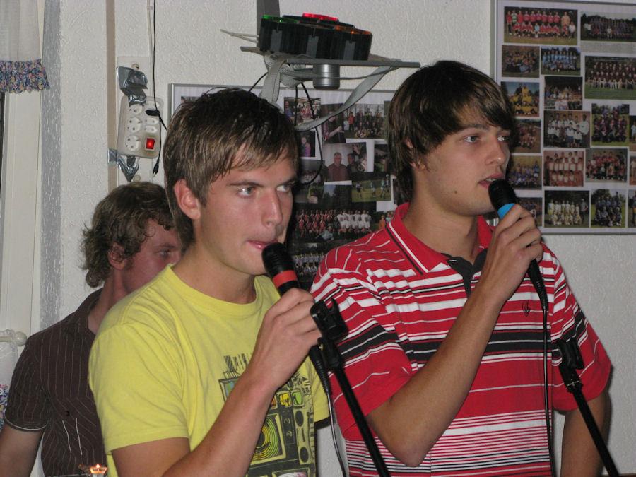 karaoke_nacht_2009-09-25_04