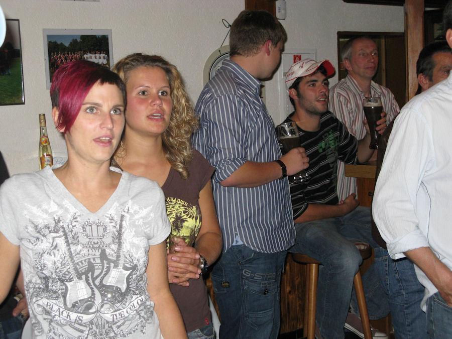 karaoke_nacht_2009-09-25_05
