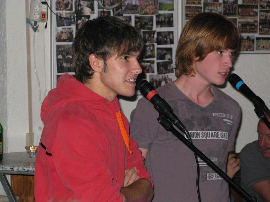 karaoke_nacht_2009-09-25_08