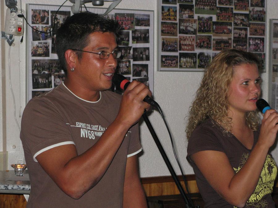 karaoke_nacht_2009-09-25_09