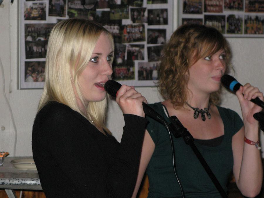 karaoke_nacht_2009-09-25_10