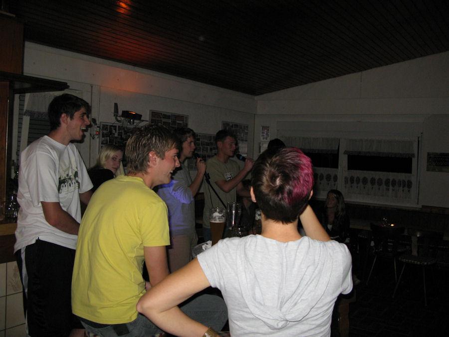 karaoke_nacht_2009-09-25_11