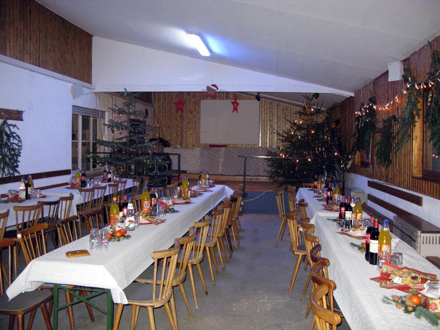 weihnachtsfeier_2009-12-19_01
