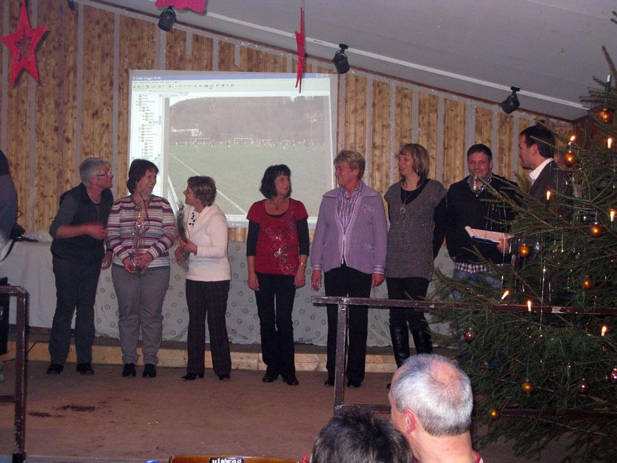 weihnachtsfeier_2009-12-19_02