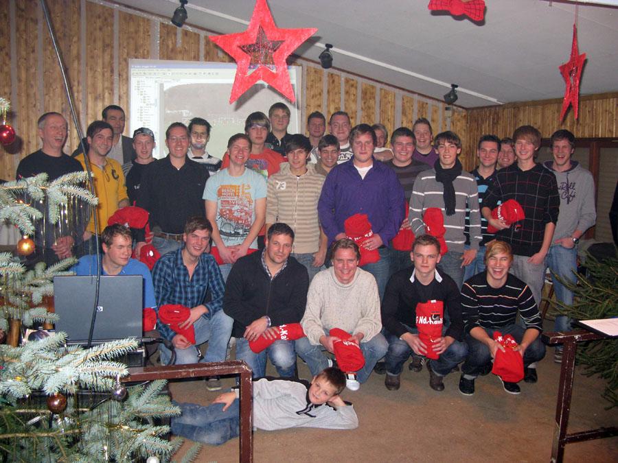 weihnachtsfeier_2009-12-19_04
