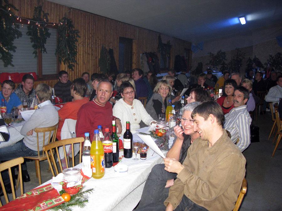 weihnachtsfeier_2009-12-19_09