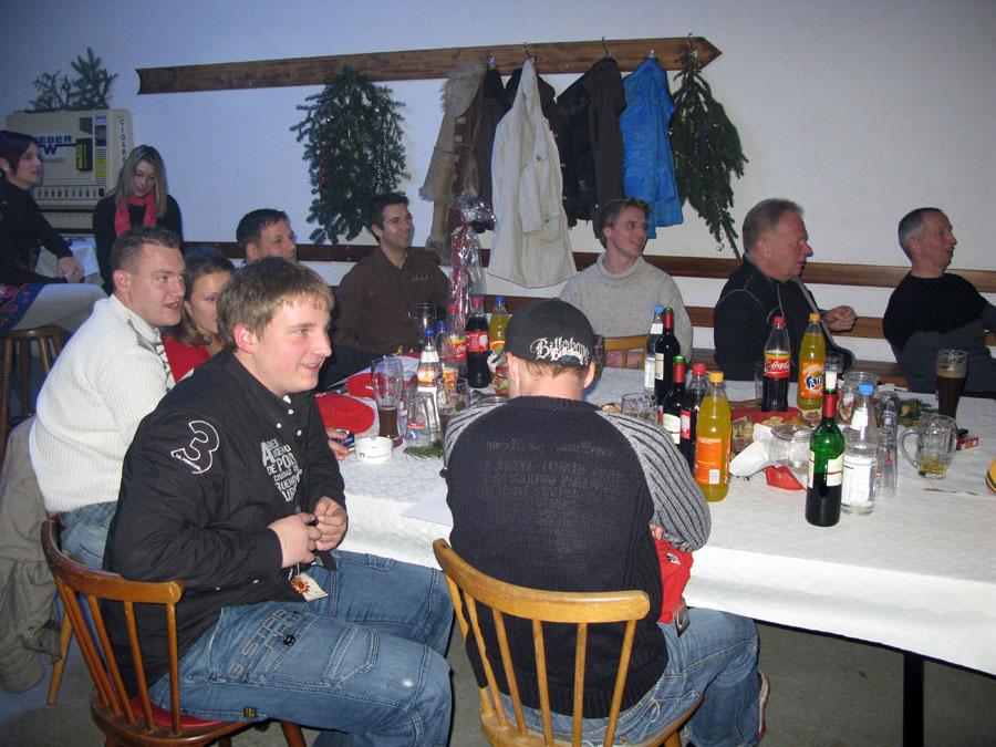 weihnachtsfeier_2009-12-19_10