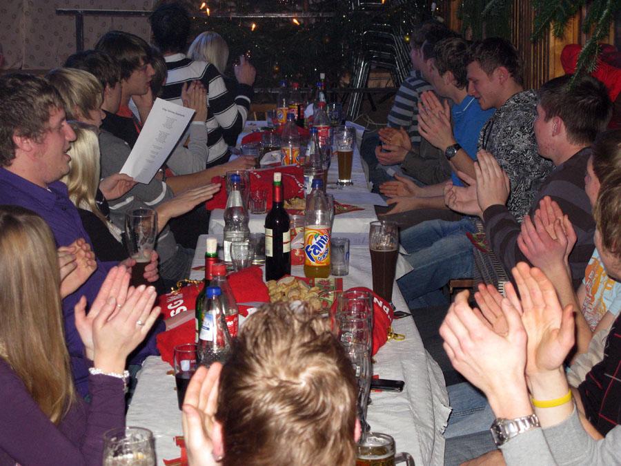 weihnachtsfeier_2009-12-19_11