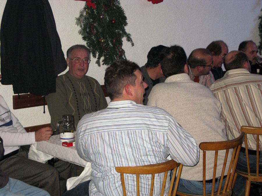 weihnachtsfeier_2009-12-19_12